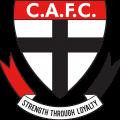 CAFC Logo