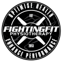 Fighting-Fit-Physiotherapy-Nerang-Trans