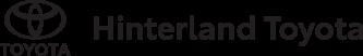 Hinterland_Toyota